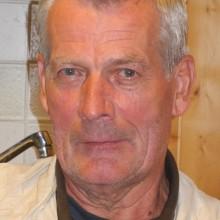 Dino De Martini