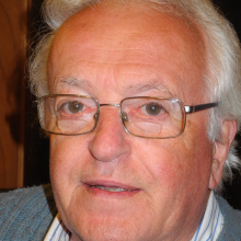Guido Giazzon