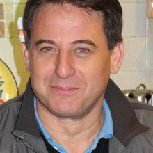 Ivano De Simoi