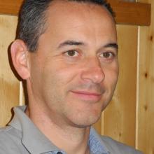 Luca Da Ros