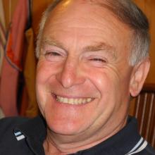 Maurizio Bolzan