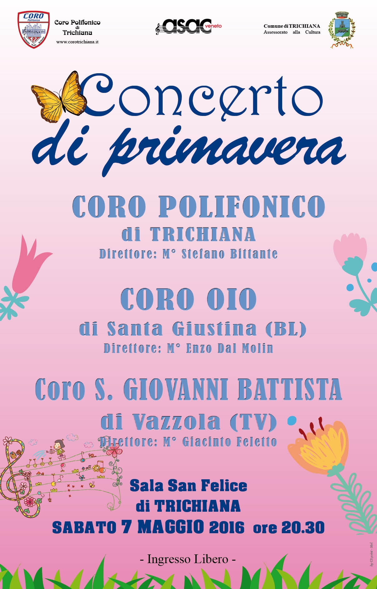 Locandina_concerto_primavera_Trichiana_2016