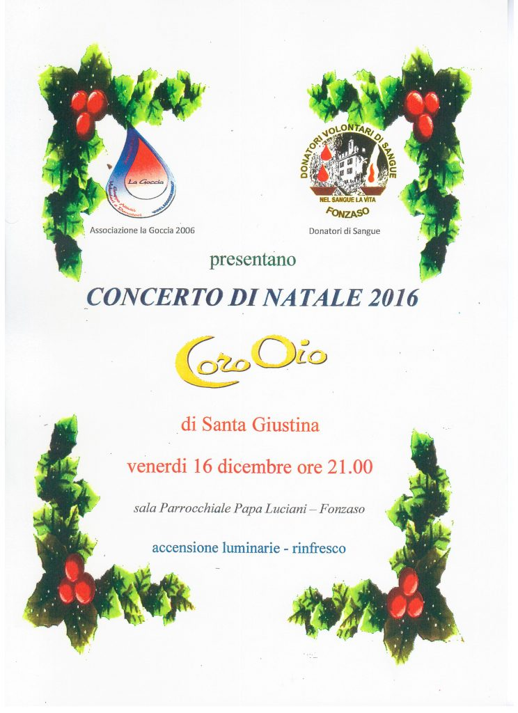locandina_concerto_natale_fonzaso_2016