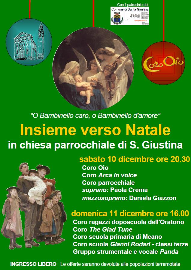 concerto-natale03-santa-giustina-2016